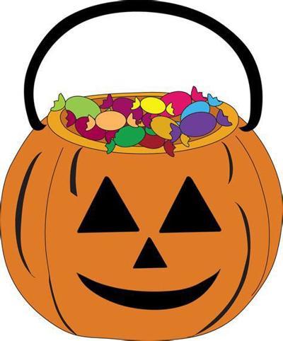 When Is Montville Townships Halloween In Medina Ohio 2020 Montville to hold big Scary Walk | Eastern Medina