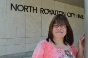 Endless devotion to the city of North Royalton | North