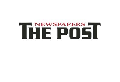 The Post Newspapers