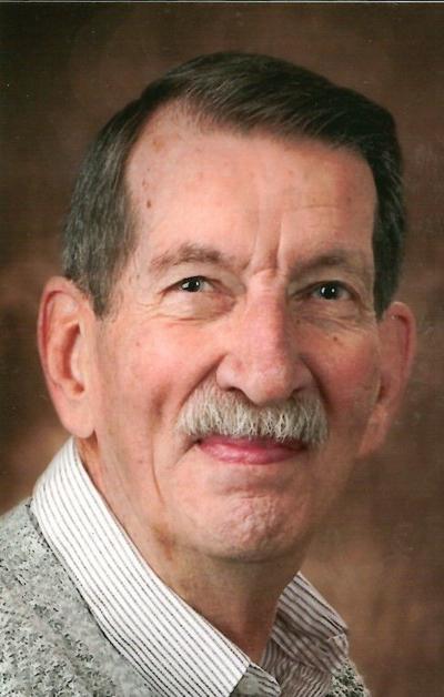 John T. Byers