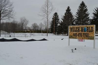 Mulch World's plans trimmed back