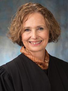 Joyce Kimbler