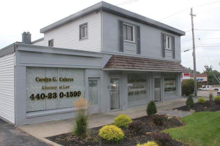 Carlaco Law Offices