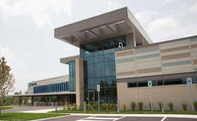 MetroHealth to open Brunswick facility   Brunswick