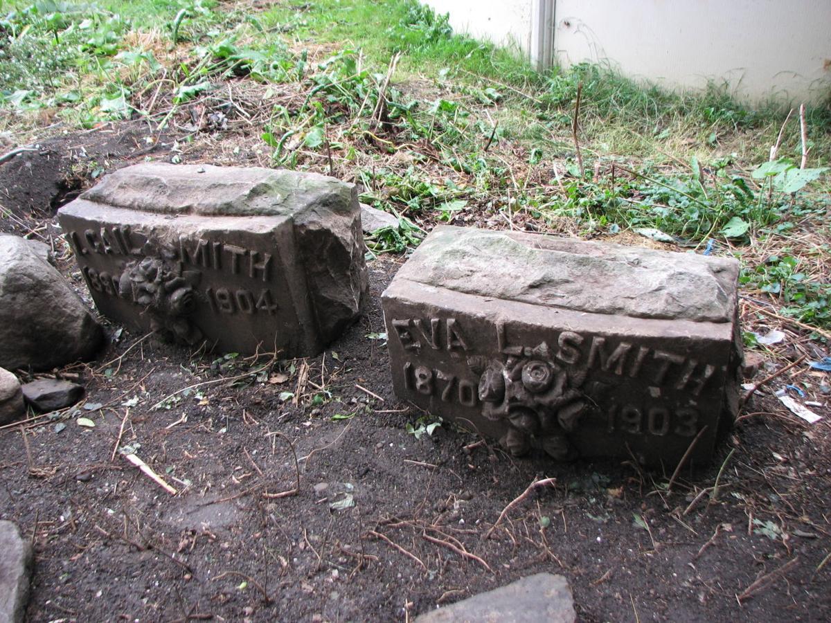 buried treasure in seville breaking news thepostnewspapers com