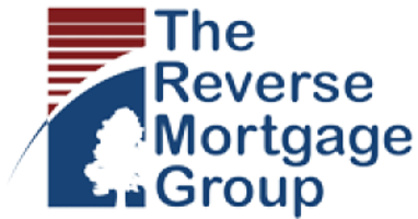 The Reverse Mortgage Group
