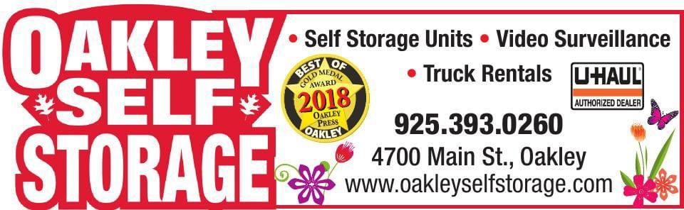• Self Storage Units • Video Surveillance
