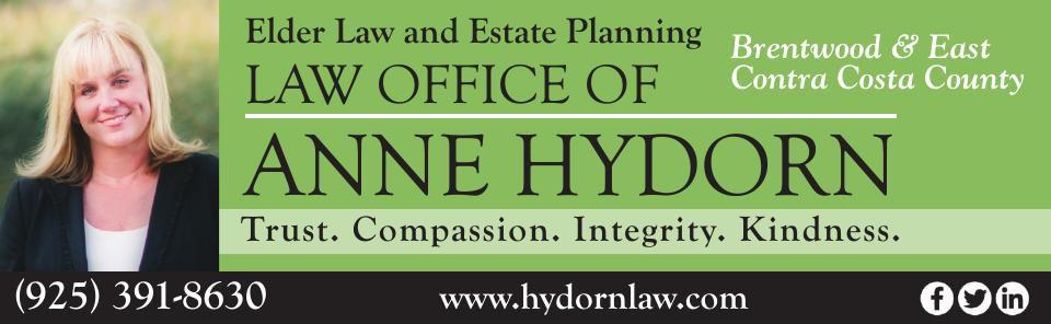 Elder Law and Estate Planning Brentwood & East