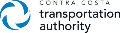 Contra Costa Transportation Authority logo