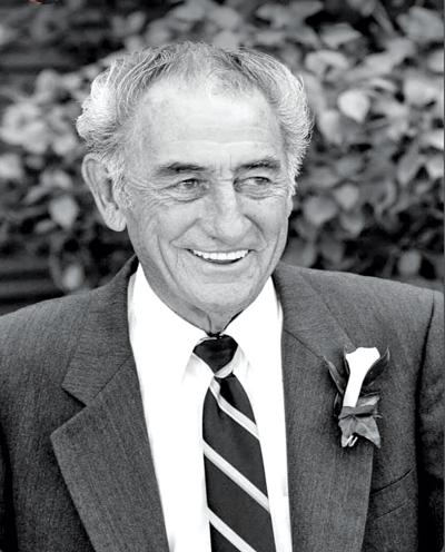 Herbert Manuel Freitas