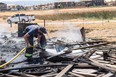 2020-05-28-Oakley-Abandoned-Barn-Fire_11.jpg