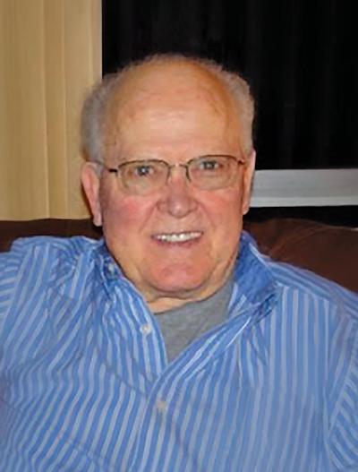 Robert James Lyons