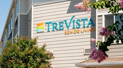 Senior living options abound in East County