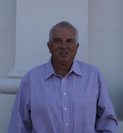 Roy Ghiggeri