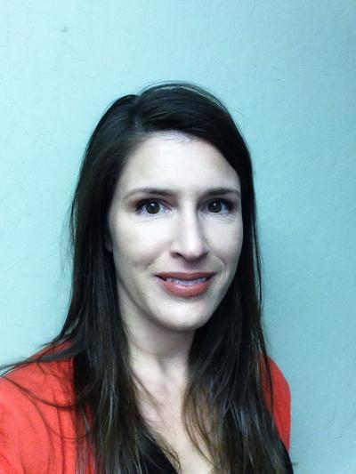 Heather Partida