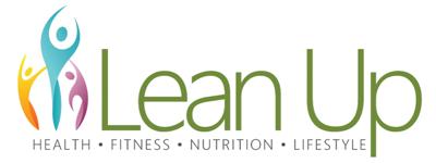 Lean Up wellness program