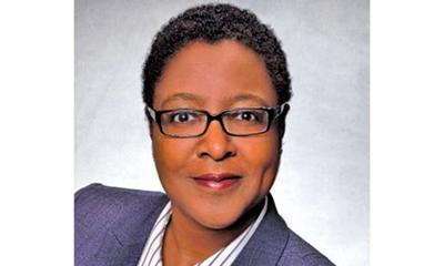 College district selects new chief financial officer