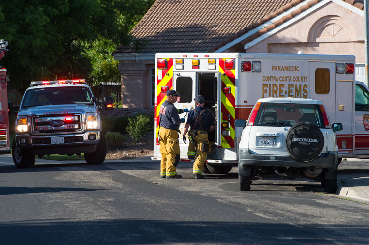 505a165616 Oakley man allegedly stabbed by stepson