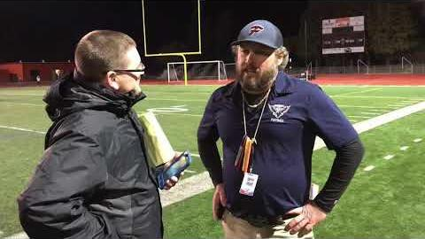 [Video] Freedom defeats California in NCS semifinal