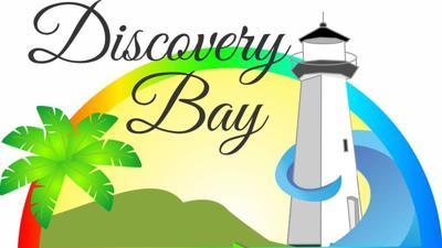Discovery Bay Community Foundation Logo