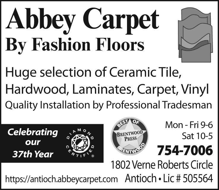 Abbey Carpet El Cerrito Ca The Best Interior 2020