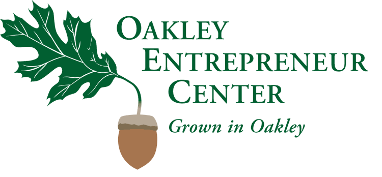 Oakley Entrepreneur Center