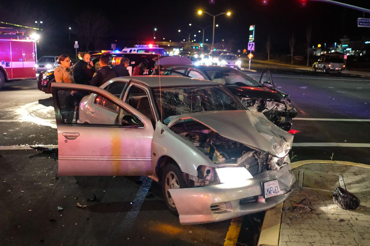 multiple casualty accident 2-11-18 -3.jpg