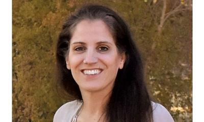 Michelle Renee Wright