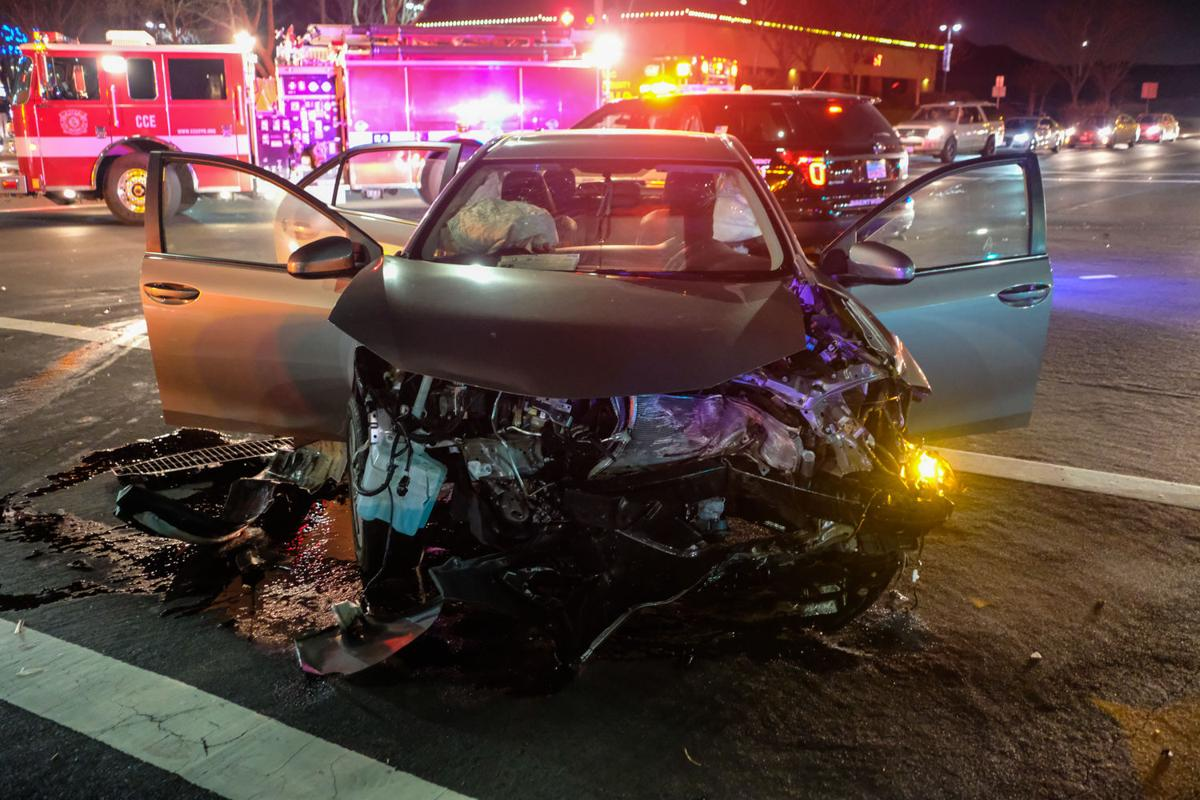 multiple casualty accident 2-11-18 -1.jpg