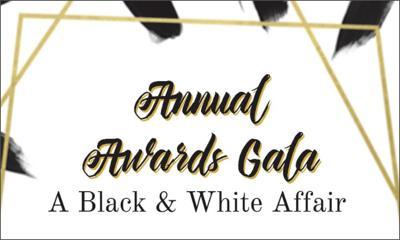 Chamber Awards Gala logo