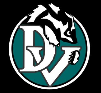 Marine City High School Logo