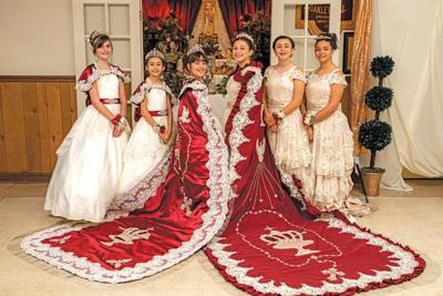 Festival celebrates Portuguese culture