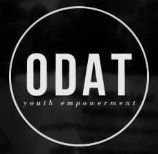 ODAT logo