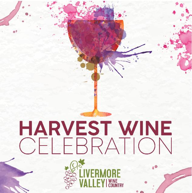 Harvest Wine Clebration