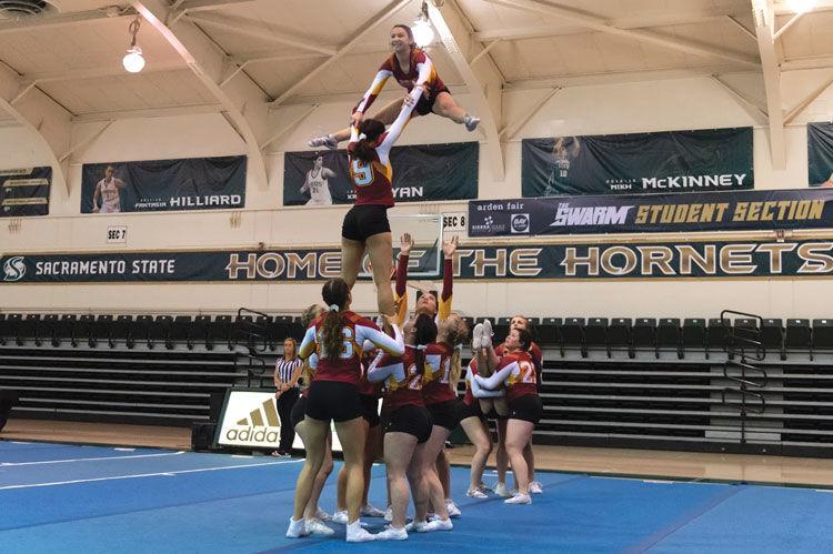 Liberty Stunt Cheer 3