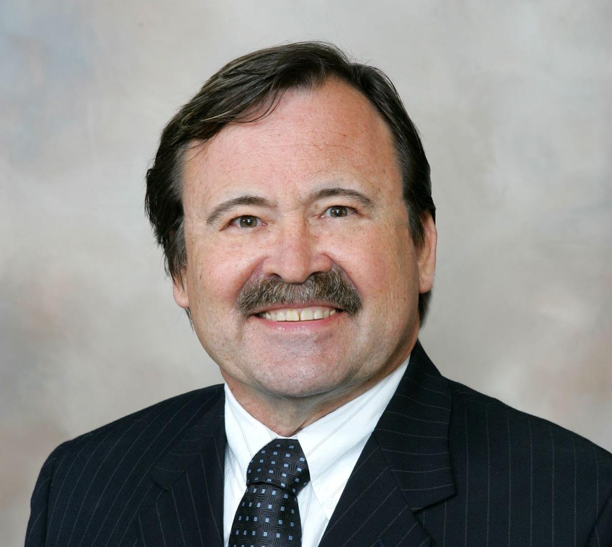 Emil J Geddes