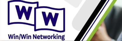 Win/Win Networking
