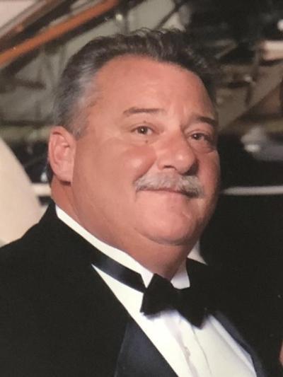 Michael Vincent Carbone Sr.
