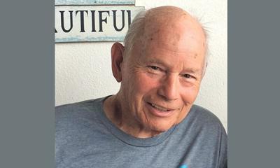 Robert Peter Evers