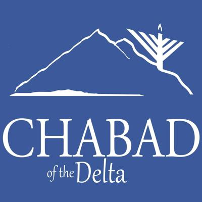 Chabad of the Delta