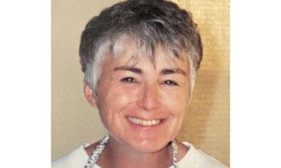 Donna Jo Sutton