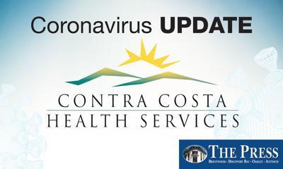 CCHS Virus Update