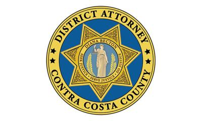 CCC District Attorney logo