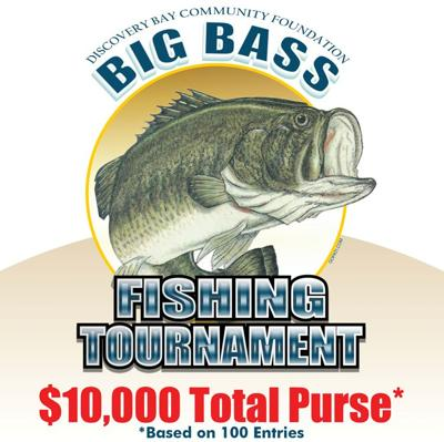 Foundation to host fishing tournament