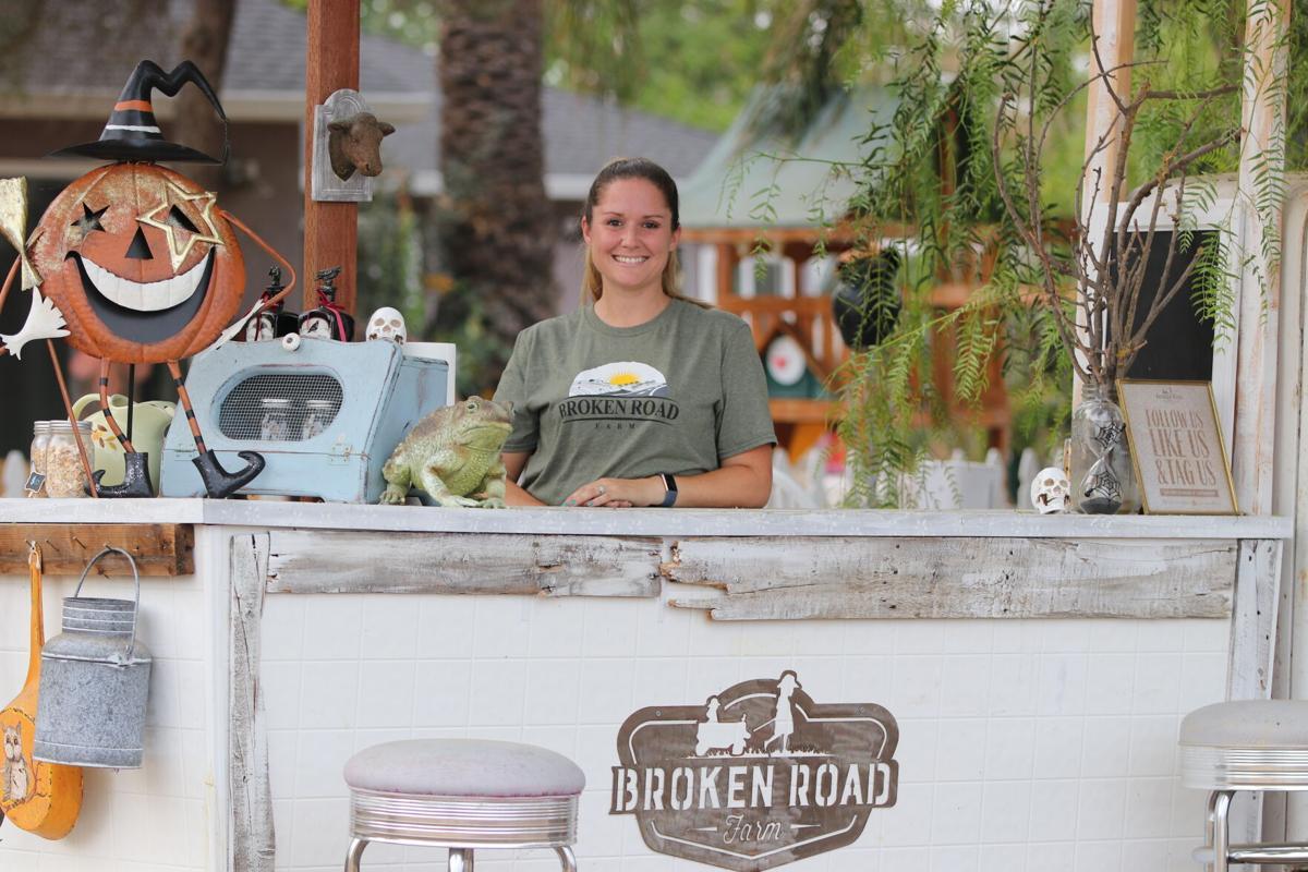 Broken Road Farms IMG_1469.JPG