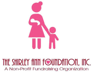 The Shirley Ann Foundation