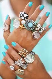 Ray Rings