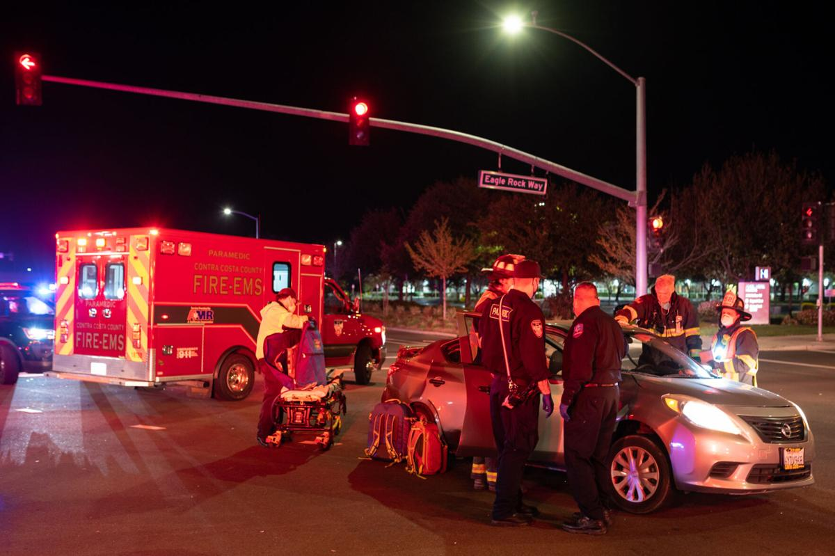 Brentwood accident_20210405-0409.jpg