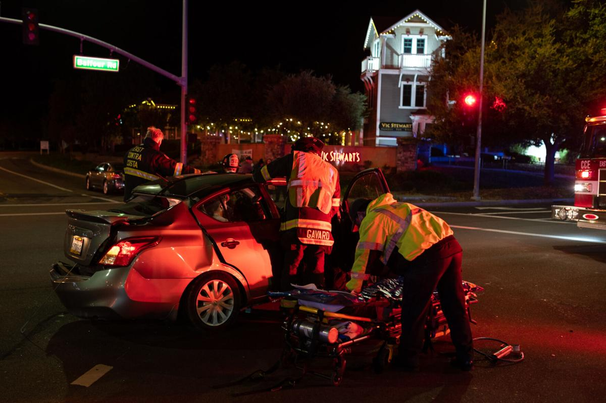 Brentwood accident_20210405-0412.jpg