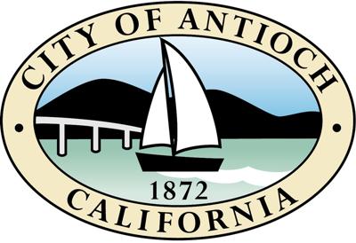 City of Antioch Logo